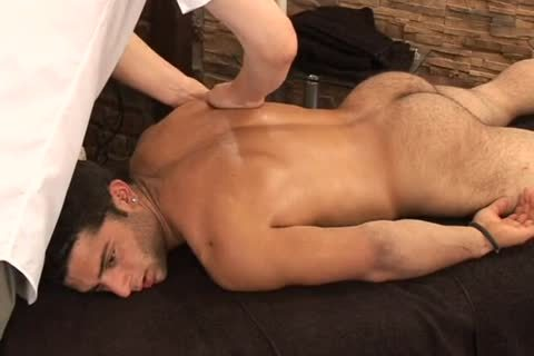 video xxx sexo gay con masajistas
