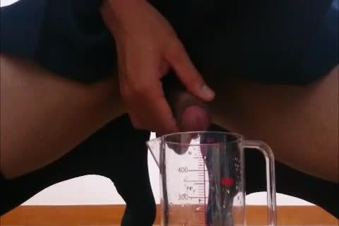 Crossdress Squirting Masturbate