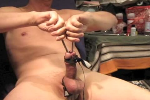 A Very naughty web camera Session With A Real web camera And Sexpig.