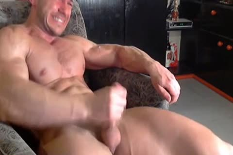 straight Muscle males On web camera Ll