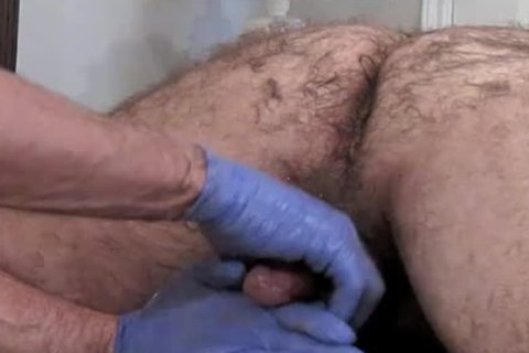 DrS Had A Hungry gap, And Is Always taut For A lengthy Time, So dildos And Time Are Used, And Then This clip Where We Were lastly Fisting Him And Got Him To ball goo (maybe Twice). Some Of The Playtime Will Be On His Page Here. JerryD364 soon.