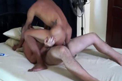 those Exclusive clips Feature older Daddy Michael In painfully Scenes With Younger oriental Pinoy boyz. All Of those Exclusive clips Are duett And bunch Action Scenes, With A Great Mix Of bare drilling, 10-Pounder engulfing, booty Fingering, anal sla