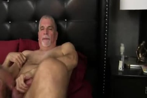 From The Studio Of Victor Cody, those Exclusive clips Feature daddy males In painfully And Raunchy raw Scenes. This Is coarse Trade Action At Its best, In in nature's garb duett And gang Scenes, With A admirable Blend Of Solo jack off Sessions.