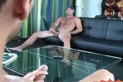 Active All Male Masturbation. males That Love To Jack, Love To Show Off Their CocksSo hammering marvelous. Compilation Of boyz Who acquire Horned Up!