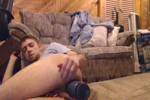 Playing With My biggest Daddy fake dick In A belt And Having An excellent agonorgasmos At The End
