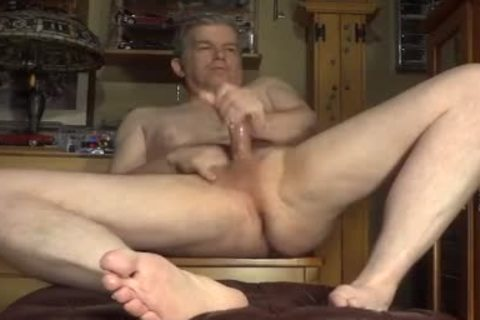 greater quantity attractive clips And stroking By My ally FWW787