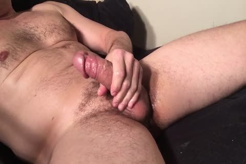 Part 1 - Multiple Cums And Tasting My Cumdelicious !