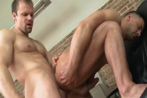 Jack Braver And Andy West