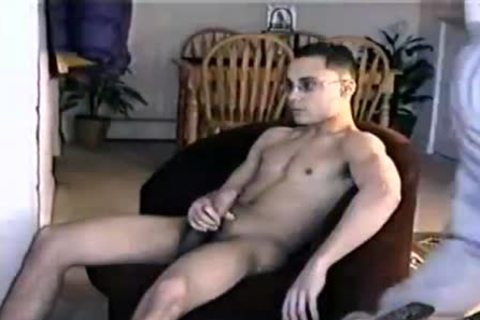 REAL STRAIGHT boyz tempted By Cameraman Vinnie. Intimate, Authentic, palatable! The Ultimate Reality Porn! If u Are Looking For AUTHENTIC STRAIGHT twink SEDUCTIONS Then we've Got The REAL DEAL! painfully inward-town Punks, Thugs, Grunts And Blue-coll