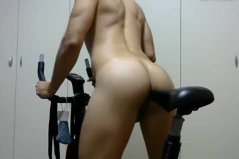 CHICO EN webcam 5