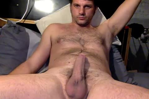 Gratis romantico porno video