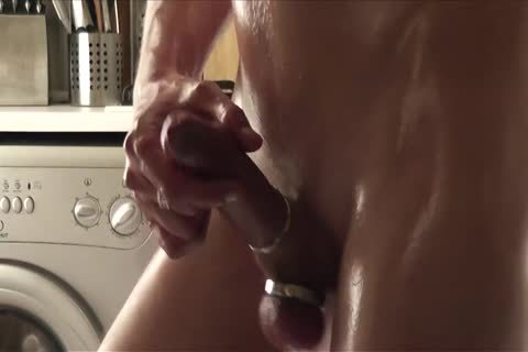 HD goo Compilation Number two