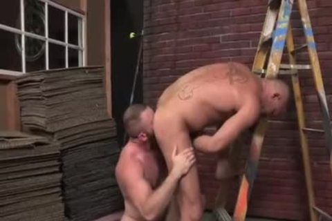 Muscular jake raw pounds and breeds coach boyfriendtvcom