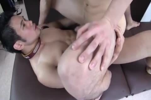 beefy Straight  manacled Cumming