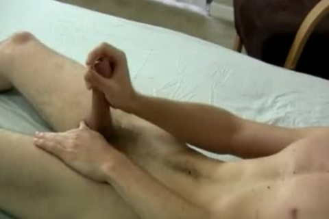 Free Indian males homo Sex clip one time The Shower Is   Over, that guy