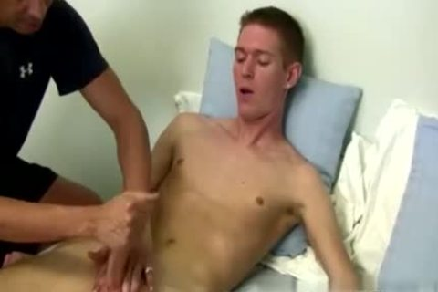 Cums Masturbate homosexual Porn Gallery And nice-looking Australia Xxx
