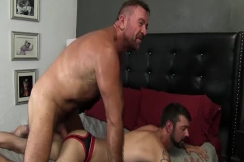 Cody Valentines group group-sex unprotected Sex orgy