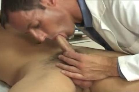 homosexual guys Korea Porn movie scene scenes And nasty Sex movie scene boy