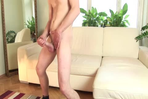 giant rod Blond Rado Novy Stroking Off