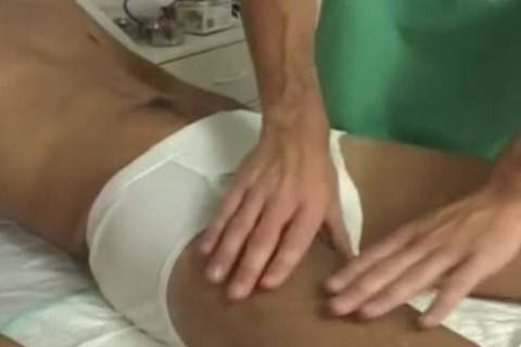 Erotica Medical Stories And Pakistani Doctors dirty homosexual Porn