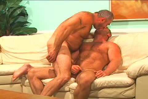 Two Beefcakes Muscle Mike And Christian Volt pound