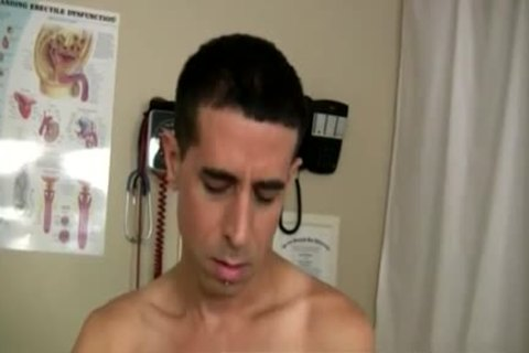 slutty males In belt homosexual Porn Movietures First Time he