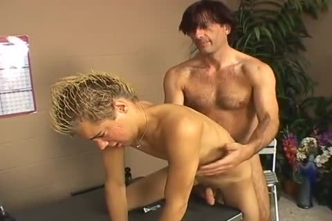 Dutch gay porn