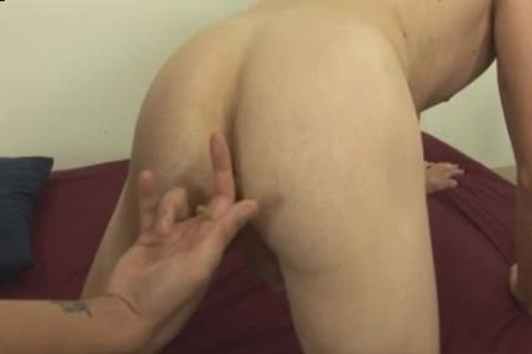 American moist sex semen twinks Porn clips And Free in nature's garb clip scenes Of