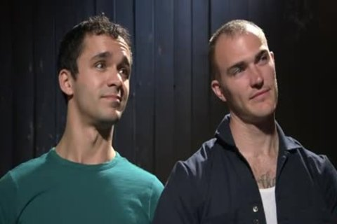 Max And Christain
