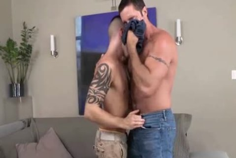 Nick Capra, Casey Everett