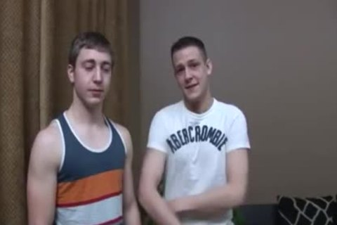 Straight twink homosexual blowjob First Time By Now, Jason Wa
