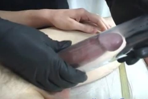 homosexual Doctors engulfing men Porn Tubes Like A Rocket The goo