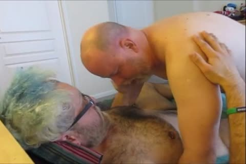 oral enjoyment Bottom daddy For oral enjoyment Top Son.  Taboo Roleplay.  ODV 221.