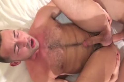 BBTH - Flipflop With Blond And Brunnette
