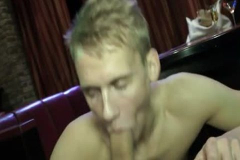 non-professional fellow Cocksucking Pov Until Cuminmouth