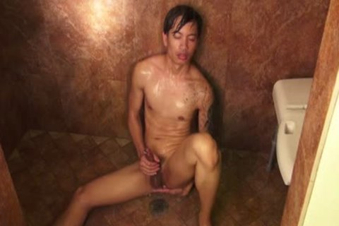 Latin homo hard bang with cumshot