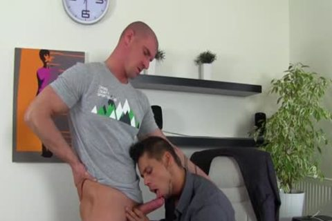 bisexual man Cums Hos bra buddies