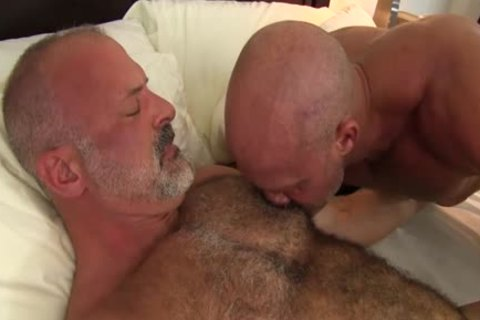 muscular Jake raw pounds And Breeds coach - BoyFriendTVcom