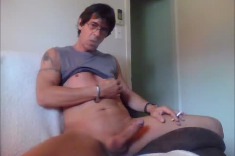 Moaning And Cumming Hard