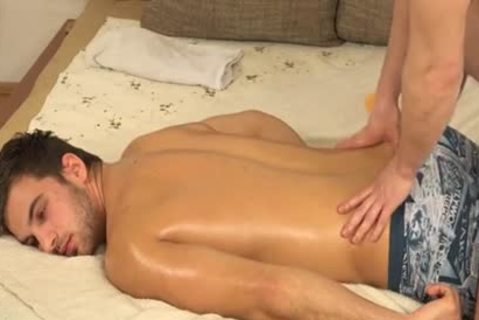 twink acquires Massage