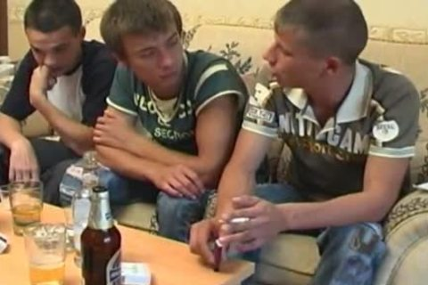 Russian drink legal age teenagers bang