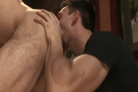 Latin Son oral sex job With ejaculate flow
