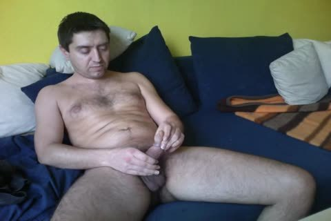 wanking Live On Chatrandom And Omegle 2