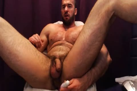 ARNOLD_STEFAN. Heelo boys I am filthy lad Who Love To Jerk ramrod Hard