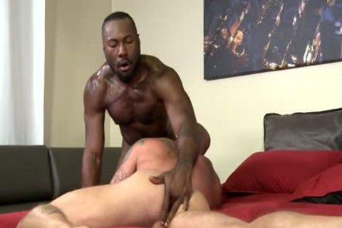 large cock gay hardcore ass sex And cumshot