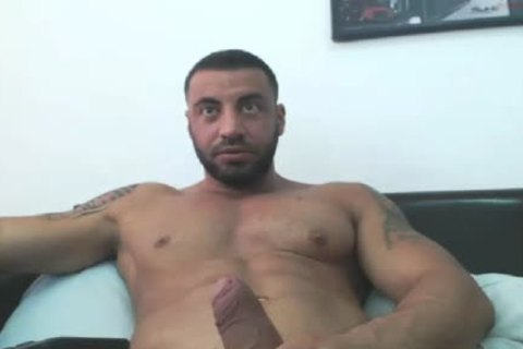 Indian males hunk homo porn this day the clinic