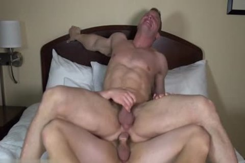 Muscle homo butthole job With cumshot