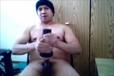 Oriental lad jacking off data thumbnail