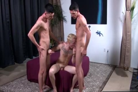 Latin son butthole bang and cumshot