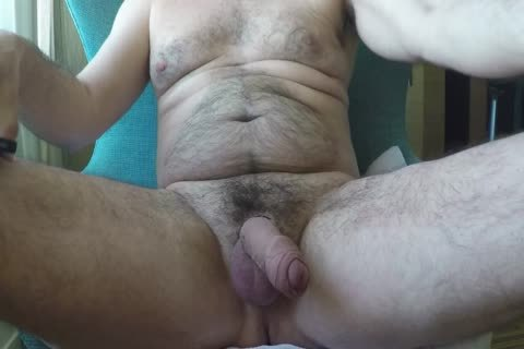Multiple cumshots foreskin three clips joined